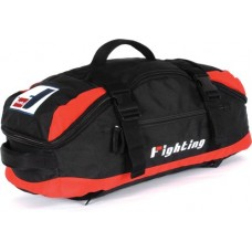 Fighting Sports Undisputed Sport Bag  (Free Shipping)