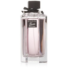 Gucci Gucci Flora Gorgeous Gardenia Eau De Toilette Spray, 3.3 Ounce