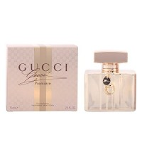 Gucci Women's Gucci Premiere Eau de Parfum Natural Spray, 2.5 fl. oz.