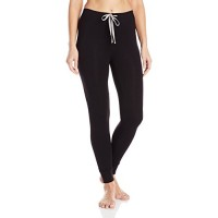 Honeydew Intimates Women's Kickin' It Jogger Sweatpants