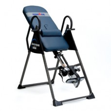 Ironman Gravity 4000 Inversion Table  (Free Shipping)