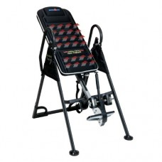 Ironman IFT 4000 Infrared Therapy Inversion Table  (Free Shipping)