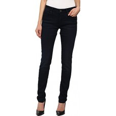 Mavi Jeans Women's Alexa in