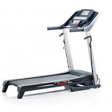 ProForm 6.0 RT Treadmill  FREE SHIPPING