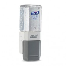 Purell 1450-D1 Starter Kit (Base and Refill)