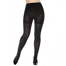 SPANX Bodyshaping Tight-End Tights