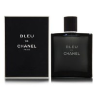 bleu de perfume Eau De Toilette Spray 100ml
