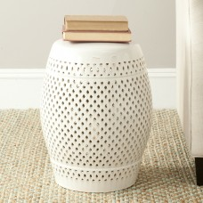 stylish side tables