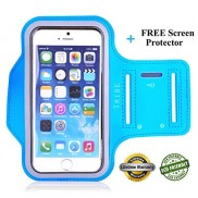 Lifetime Warranty + FREE Screen Protector,